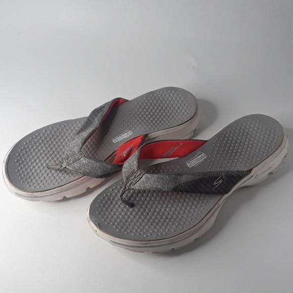Walk Goga Mat Technology Sandals   Poshmark
